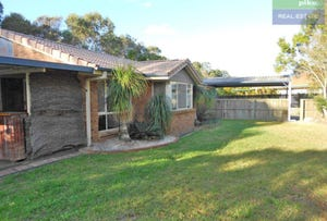 29 Tullawong Drive, Caboolture, Qld 4510