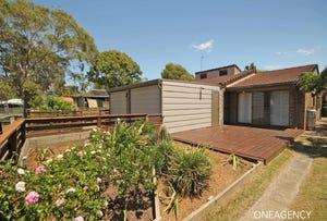 4/19 Allman Place, Crescent Head, NSW 2440