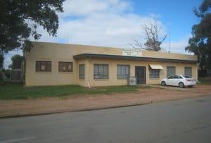 105-107 Three Chain Road, Port Pirie, SA 5540