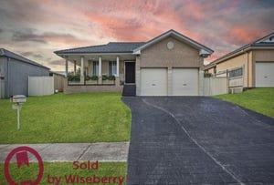 16 Roma Pl, Woongarrah, NSW 2259