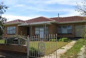 7 Ynoo Avenue, Maitland, SA 5573