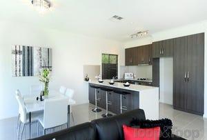 541 Regency Road, Sefton Park, SA 5083