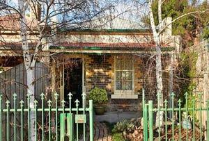 283 Coppin Street, Richmond, Vic 3121