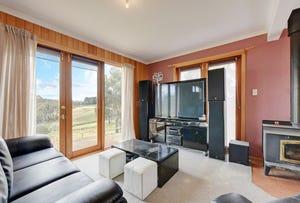 330 Sugarloaf Road, Carlton River, Tas 7173