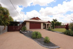 4 Cowboy Court, Kelso, Qld 4815