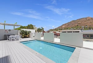 13/3 Kingsway Place, Townsville City, Qld 4810