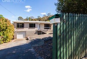 68 Outram Street, Summerhill, Tas 7250
