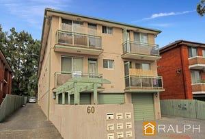 3/60 MacDonald Street, Lakemba, NSW 2195