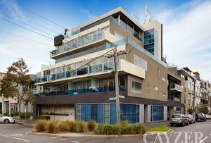 12/33 Johnston Street, Port Melbourne, Vic 3207