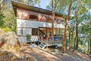 Lot 14 Mountain View Estate, Bar Point, NSW 2083