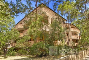6/18-20 Queens Road, Westmead, NSW 2145