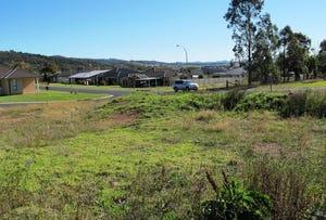 11 Menah Avenue, Mudgee, NSW 2850