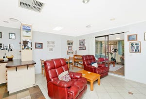 3 Payne Place, Fadden, ACT 2904