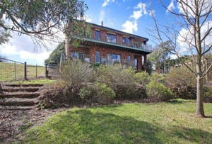 5 Hall Crescent, Crookwell, NSW 2583
