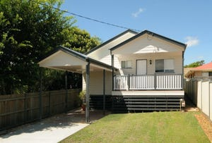 8A Jennings Street, South Toowoomba, Qld 4350