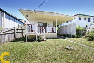 66 Osborne Terrace, Deception Bay, Qld 4508