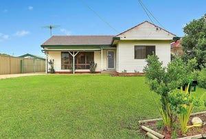 4 Cummings Crescent, Lansvale, NSW 2166