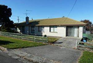 1 Albert Street, Bridport, Tas 7262