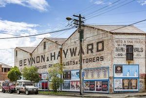 6 Livingstone Road, Petersham, NSW 2049