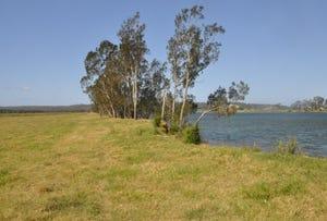 470 Kings Creek Road, Lawrence, NSW 2460
