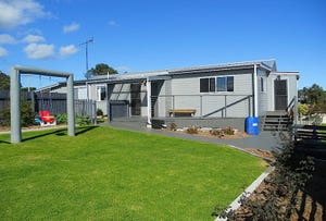 59-61 Main Street, Currie, King Island, Tas 7256