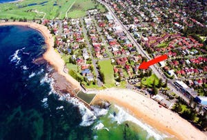 1 & 2,7 Birdwood Avenue, Collaroy Beach, NSW 2097