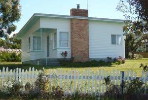 65 Richard Street, Bridport, Tas 7262