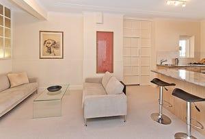 10/71 Cremorne Road, Cremorne Point, NSW 2090