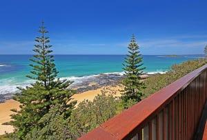 99 Sunset Strip, Manyana, NSW 2539