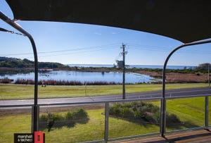 3/28 Wallaga Lake Road, Bermagui, NSW 2546
