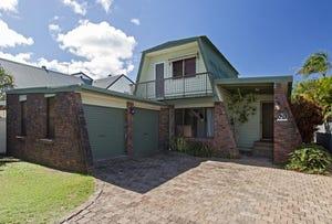 1/7 Gibbon Street, Lennox Head, NSW 2478