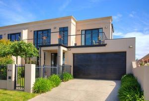 1/10A Cartledge Ave, Mount Clear, Vic 3350