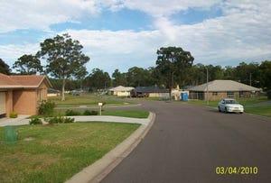 23 George Street, Karuah, NSW 2324