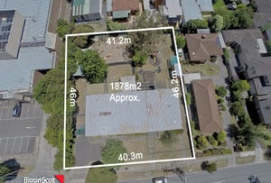 7 Church Street, Bayswater, Vic 3153