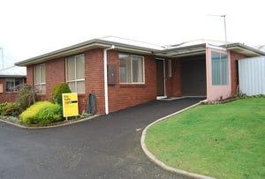 4/51 A Jackson Street, Wynyard, Tas 7325