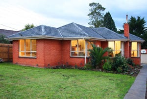 37 Fromhold Drive, Doncaster, Vic 3108