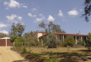 50 Knox Close, Carwoola, NSW 2620