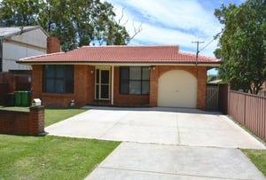 154 Winbin Crescent, Gwandalan, NSW 2259