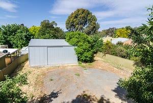 93A Wellington Road, Mount Barker, SA 5251