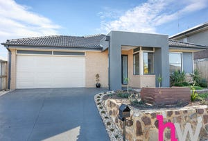 6 Spectacle Way, Leopold, Vic 3224