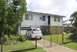 6 Bothwick Street, East Mackay, Qld 4740