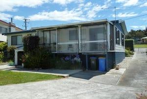 55 Emma Street, Bridport, Tas 7262