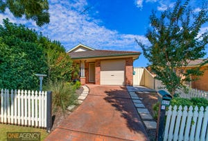 80B Hindmarsh Street, Cranebrook, NSW 2749