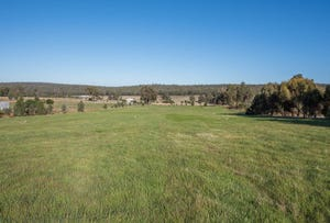 Lot 16 Daleview Close, Bakers Hill, WA 6562