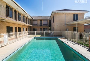 8/67 Milner Road, Richmond, SA 5033
