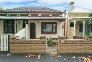 19 Glover Street, South Melbourne, Vic 3205