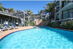 U12/1750 David Low Way, Coolum Beach, Qld 4573