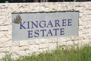 Lot 6, Kingaree Place, Wauchope, NSW 2446
