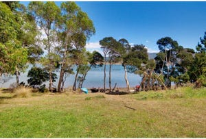 134 River Road, Ambleside, Tas 7310