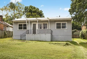 11 Young Street, West Gosford, NSW 2250